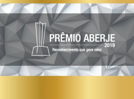 Slider_Premio-01