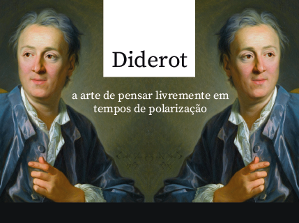 Thumbnail_Diderot-01