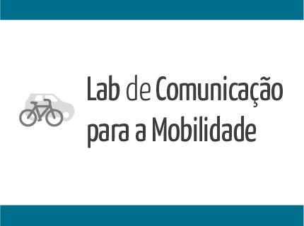 Lab Mobilidade