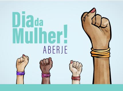 Dia_da_mulher-Thumbnail_thumbmail