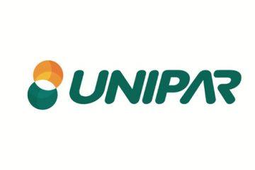unipar-logo