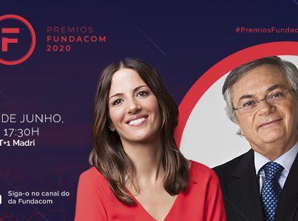 Premios Fundacom 2020 live_slider