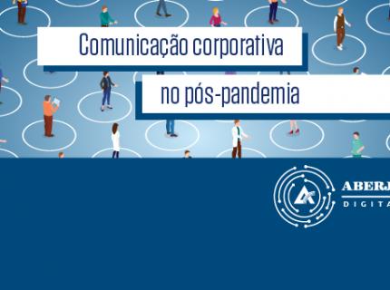 Comunicação corporativa no pós-pandemia_slider