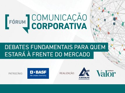 Forum_Comunic_Corp_Thumb
