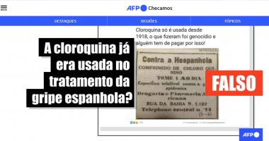 AFP 1