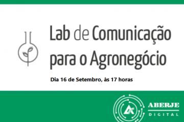 Lab Agronegócios