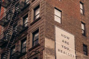 Imagem coluna Jean Soldatelli papéis da comunicação saúde emocional
