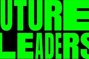 FUTURE_LEADERS