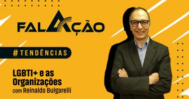 Reinaldo Bulgarelli_Falação
