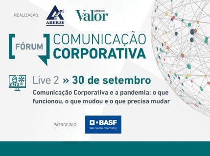 Forum_Comunic_Evento2_Thumb_v1