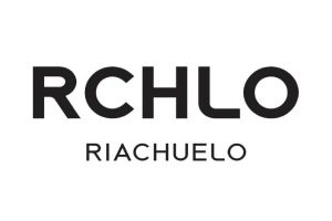 riachuelo (002)