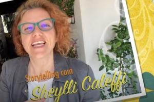 Sheylli Caleffi_Youttube