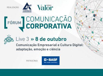 Forum_Comunic_Evento3_Thumb_v1