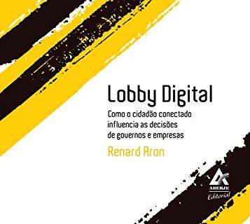 lobby-digital