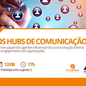 trama hubs de comunicação -thumbnail-300x300