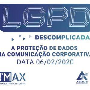 THUMBNAIL-LGPD-ABERJE-IMAX-300x300
