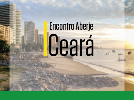 Thumbnail_Ceara-01