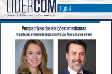Lidercom_Perspectivas