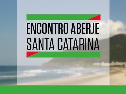 thumbnail_Santa-Catarina