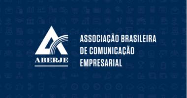Logo Aberje ok
