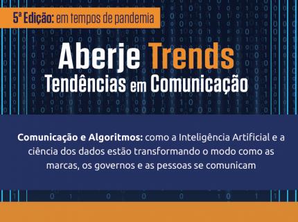Trends_2021_Thumbnail-01