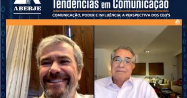 Marc Reichardt e Roberto DAvila