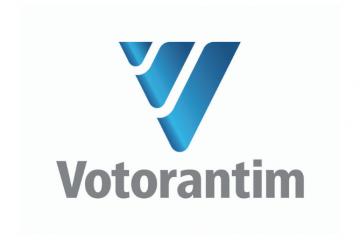 Votorantim1
