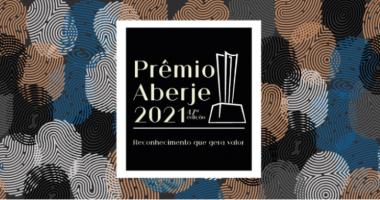 Premio Aberje 2021