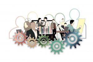 teamwork-6152198_1280