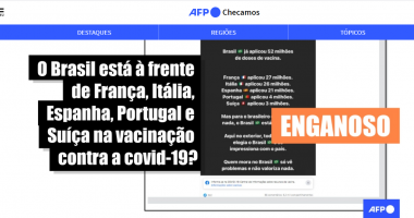 #AFP1