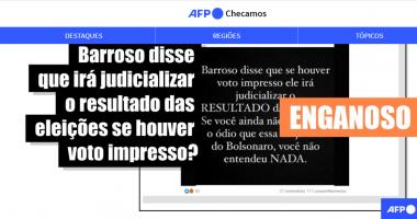 #AFP2