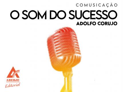 Thumbnail_Corujo-01 (1)