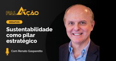 RenatoGasparetto-04