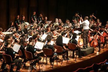 OrquestraSinfonicaJuvenil Carioca_IBME_IMG_2137