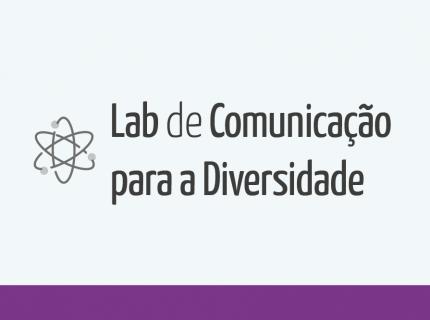Thumbnail_Labs_Diversidade (1)