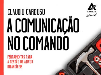 Thumbnail_Cardoso-01