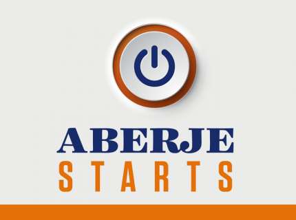 AberjeStarts_Final_Thumbnail
